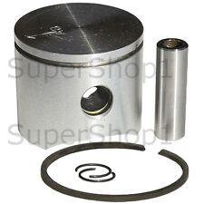 Piston Kit for Echo Trimmer  SRM-2010 SRM-2110 SRM-2300 32.20mm- Rep 10000044331