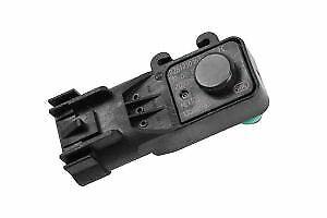 Fuel Tank Pressure Sensor ACDelco GM OE/GM Genuine Parts 13502903