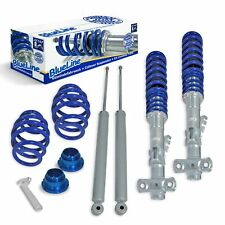 JOM Blueline 741004 Coilovers BMW 3 Series E36 Saloon 1992-2000
