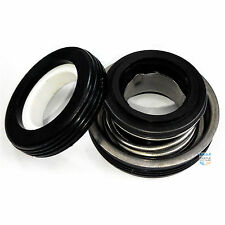 Lx Pump Seal Kit wp200-ii wp250-ii wp300-ii Chino Hot Tub Eje Motor De Cerámica