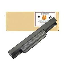 9 Cell Battery for ASUS A32-k53 A42-K53 K53E X53 X54 K53SJ K53SN K53SV K53T