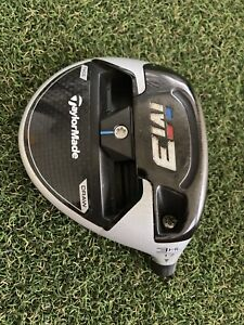 TaylorMade M3 17* 3HL 3 Wood *HEAD ONLY*