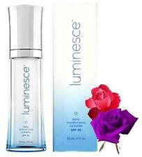 Jeunesse Luminesce Daily Moisturizing Complex 30ml (1.0oz) / Bottle SPF30