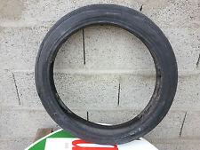 N.O.S pneu MICHELIN 2 3/4 X 17 motobecane mobylette Speciale 98 D52 D75 99E 99Z