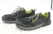 ASTRAL Tr1 Trek Water Hiking Canyoning Light Hiker Sports Shoes Mens Sz 10