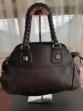 Sac Givenchy  Nightingale,Bag Givenchy Nightingale