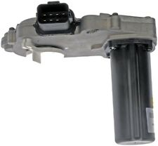 Transfer Case Motor fits 2011-2012 Ram 1500 1500,2500,3500 2500,3500,4500,5500