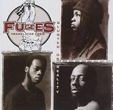 Album Rap & Hip-Hop 1994 Music CDs
