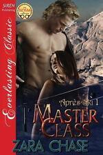 Master Class Bk. 1 by Zara Chase (2014, Paperback)
