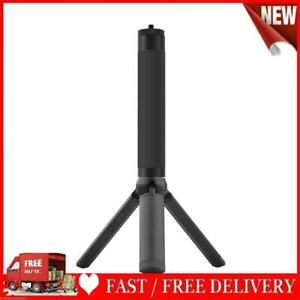 Telescopic Extension Rod+ Tripod Stand for DJI OSMO Mobile 3 2 Feiyu Zhiyun