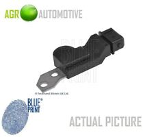 BLUE PRINT CAMSHAFT POSITION SENSOR OE REPLACEMENT ADD67202
