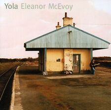 Eleanor McEvoy - Yola [New SACD]