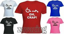Personalised Funny T-Shirts for Women