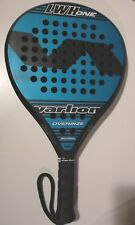 Varlion Lw H One Blue / Black , Palas de Pádel Varlion , tenis , Palas