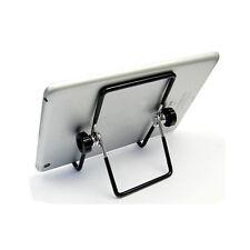 Desktop Multi-angle Non-slip Stand Holder Portable Foldable For iPad Air Mini GD