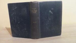 "1940 ""HISTORY OF ROYAL ARTILLERY"" by HEADLAM - VOL 3 - CAMPAIGNS 1860-1914"