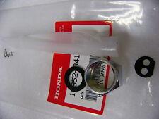 Honda CB 750 K6 Benzinhahn Filter Reparatur Set 16952-341-671