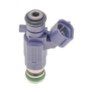 Bosch Fuel Injector 0986JG0022 For Infiniti Nissan 350Z FX35 G35 Pathfinder
