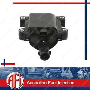 AFI Ignition Coil C9104 for Toyota Camry VIENTA 3.0 V6 VCV10 Sedan 93-01