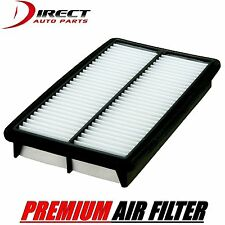 AF5651 Engine Air Filter Honda Pilot Odyssey, Acura MDX