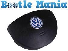 VW Beetle 98-2005 Steering Wheel Airbag Unit 1C0880201D
