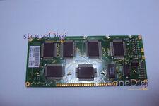 "Original LMG6381QHGE HITACHI 4.8"" 256×64 EL STN LCD Screen Display"