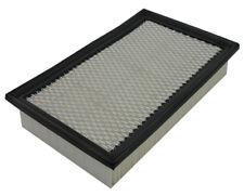 Pentius PAB9332 Air Filter