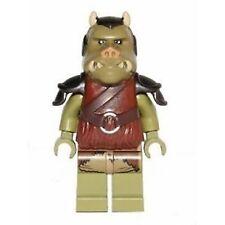 LEGO® Star Wars™ Gamorrean Guard - from 9516