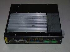 Berger Lahr WDM3-004.1801 SIG POSITEC WDM30041801 ERZ 0064304180313 64304180313