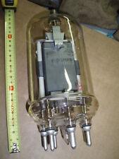 Tube émission  F6003 Thomson- CSF