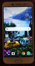 HTC 10 EVO BOLT 4G 32GB - 3GB RAM Smartphone(5.5'), 16 MP, Android, 7.0, ARGENTO