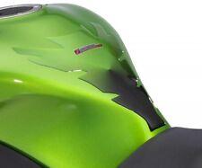 Protezione per il serbatoio Kawasaki z1000 SX anno 15 SERBATOIO PROTEZIONE ADESIVO NUOVO!