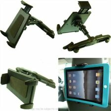 Montaggio e supporti neri per tablet ed eBook iPad mini 4