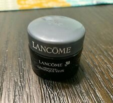 Brand New Lancome Genifique Youth Yeux Eye Cream .2oz / 6g, Sample Size