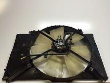 92-00 Lexus SC400 OEM engine motor cooling RADIATOR FAN motor assembly V8