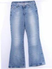 G-Star Herren-Jeans in W31