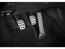 Mazda 6 3 CX5 2014-2016 Alloy Sport Pedal Kit for manual transmissions OE OEM
