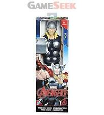 Hasbro Thor Heroes Action Figures