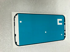 Adhesive Sticker for Samsung Galaxy Note 2 LTE N7105 LCD Frame Bezel