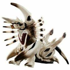 Bandai Legion Movie Monster Series vs Gamera vinyl kaiju Godzilla monsters