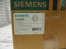 SIEMENS, HNC678,SAFETY SWITCH NEUTRAL KIT FOR 800AMP & 1200 AMP