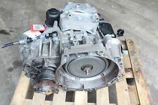 JPL DSG Automatik Getriebe VW Golf Plus 1.9 TDI Comfortline 1KP 77 KW 105 PS
