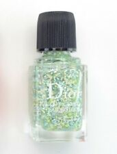 Christian Dior Top Coat Eclosion New