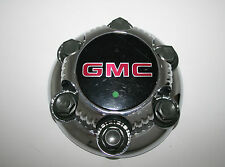 GMC1500 Part #9598137 OEM CENTERCAP Chrome 5129  5223 (Single)