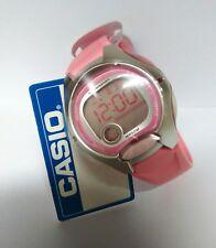 Mtx- reloj Casio Lw-200-4bvef