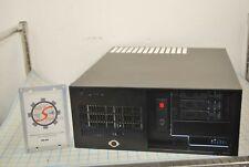 2000370073 / MAIN CONTROLLER CPU APPLEID MATERIALS / EDCO TECHNOLOGIES