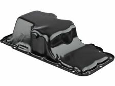 For 2000-2004 Ford Focus Oil Pan 83268NJ 2001 2002 2003 2.0L 4 Cyl DOHC