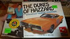 AMT ERTL 1969 CHARGER DUKES OF HAZZARD GENERAL LEE Model Car Mountain FS VINTAGE