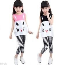 Abbigliamento e accessori nero senza marca per bambini dai 2 ai 16 anni dalla Cina