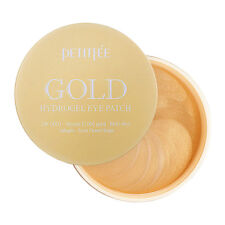 PETITFEE Gold Hydrogel Eye Patch 1.4g x 60ea